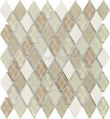 kitchen tile backsplash onyx kitchen tile backsplash onyx