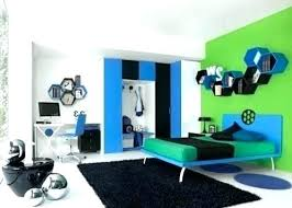 soccer decorations for bedroom soccer bedroom decor interesting soccer bedroom decor stunning