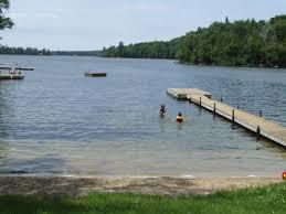 Cottage Rentals Lake Muskoka by Cottage Rental Ontario Muskoka Burk U0027s Falls Muskoka Three Mile