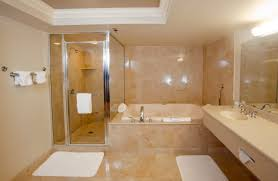 bathroom flooring tile walls altamonte springs fl bathroom