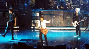 target fenway black friday paul mccartney at target center minneapolis 05 may 2016 w m