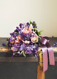 Robbins Flowers - win a copy of matthew robbins u0027 inspired weddings snippet u0026 ink