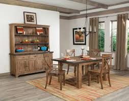 dining table cute picture of dining room decoration using