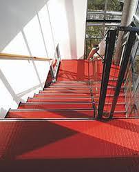 Commercial Rubber Flooring Commercial Rubber Flooring Cushion Flooring