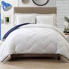 Kohls Comforters Kohls Down Alternative Comforter Level 3 Comforters Decoration