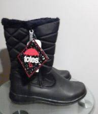 womens duck boots size 11 womens totes duck winter boots size 11 warm waterproof
