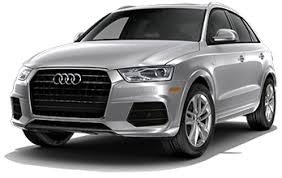 audi special lease audi incentives rebates specials in audi finance and