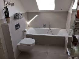 kosten badezimmer renovierung die besten 25 neues bad kosten ideen auf bad
