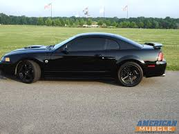 Mustang Gt Black Rims Looking For Black 99 04 Saleen Wheels Help Mustangforums Com