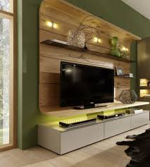 wall units glamorous media wall units media wall units furniture