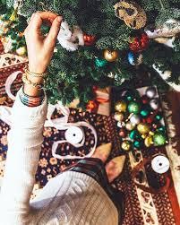 best 25 christmas feeling ideas on pinterest christmas mood