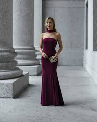 black tie attire what to wear to a winter wedding memorandum nyc fashion