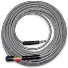 cool hoses wanders cool flex solution hose wanders products