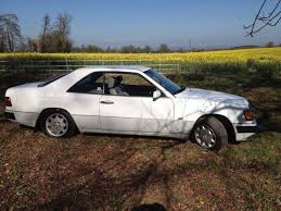 mercedes 300ce problems w124 used mercedes cars buy and sell in the uk and