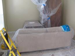 top notch floor decor inc flooring removal service
