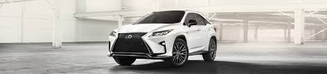 lexus used car finance deals used car dealer in brooklyn queens staten island ny top line