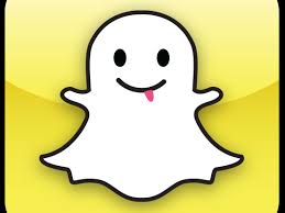hacked snapchat apk snapchat hacked for its own loyola digital advertising
