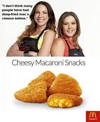 My Kitchen Rules Memes - mkr memes kimkardashian0678 34 answers 151 likes askfm