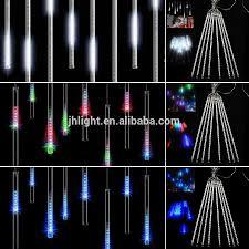 String Christmas Tree Lights by Led Christmas Tree Star Christmas Lights Decoration