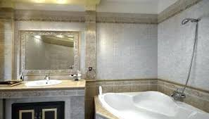 How To Remove Bathroom Mirror How To Remove Bathroom Mirror From Wall Safely Remove A Glued
