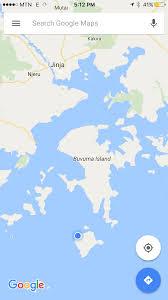 Lake Victoria Map Castaways On Bugaya Island Sawyers In Uganda