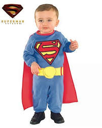 Infant Boy Costumes Halloween 13 Baby Halloween Costumes Images Kid Costumes