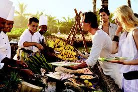 cuisine ile maurice la cuisine locale et traditionnelle à l île maurice