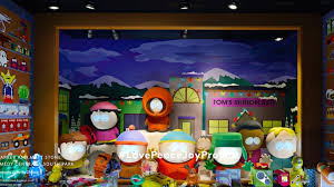 nyc s best window displays for 2016 cbs new york