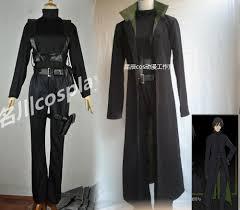 darker than black online buy wholesale cosplay costume darker than black hei from