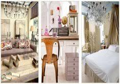 Home Design Firms - interior design firms indianapolis home design photo gallery