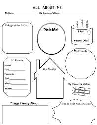 30 best worksheets images on pinterest counseling worksheets
