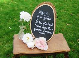 themed wedding ideas 30 cozy rustic wood themed wedding ideas weddingomania