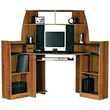 Desk Organizer Shelves Desk Shelf Desktop Storage Shelves Computer Desk With Storage