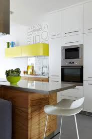 Kitchen Table Island Ideas by Kitchen Cool Tiny Kitchen Island Nice Laminate Countertop Nice