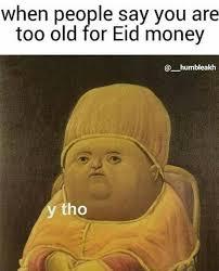 Islamic Meme - top 8 eid muslim memes australasian muslim times