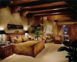 mediterranean style bedroom mediterranean bedroom design photos and wylielauderhouse