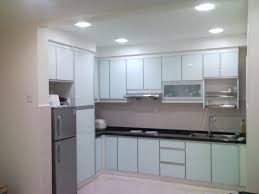 Glass Doors For Kitchen Cabinets by Formica Kitchen Cabinets Malaysia Tehranway Decoration