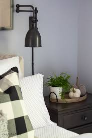 Where To Hang Wall Sconces Let U0027s Talk Bedroom Wall Sconces Inspiration For Moms