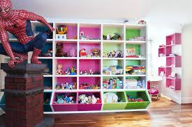 Kids Bedroom Wall Colors Kids Room Bed Wall Color Ideas Women With Pink Excerpt Bedroom