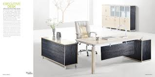modern home office decor home office office furnitures desk for small office space office