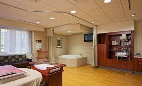 miami valley hospital patient tower addition gresham smith