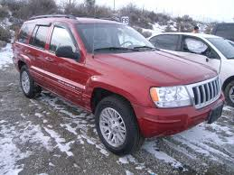 for 2004 jeep grand used parts 2004 jeep grand limited 4x4 4 7l v8 45rfe