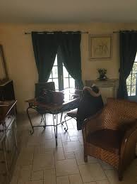 week end chambre très chambre cosy et spacieuse testé ce week end picture of