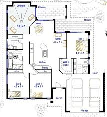 4 bdrm house plans house plans with garage 4 bedroom house plans budget 3