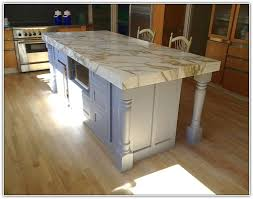 kitchen island posts wondrous kitchen island support legs home design ideas home