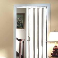 Vinyl Closet Doors Vinyl Folding Doors Medium Size Of Multi Fold Closet Doors Ideas