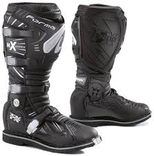 motorcycle touring boots forma motorcycle mx cross boots special offers up to 74