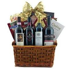 wine basket ideas specialty wine gift basket for fundraiser raffle includes 10