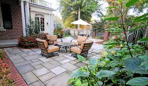 breathtaking walkway u0026 patio designs rosehill gardens kansas city
