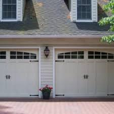 Overhead Door Phone Number Norman S Overhead Doors 18 Photos Garage Door Services 5326